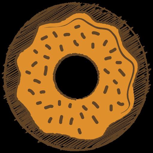 KRUNCHY KREAM – Donuts & Coffee – Algarve